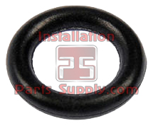 Input Fitting Replacement O-Ring