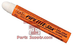 Pipeite Stik 1.25 oz Thread Sealant LA-CO #11175