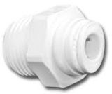 Male Connector — Hydrofit - Installation Parts Supply