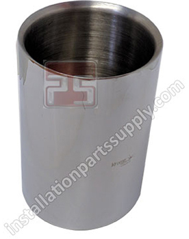 Wine Chillers Double Wall Stainless