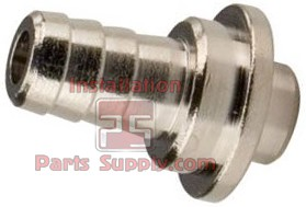 "D&S 3/8"" Tailpiece for Coupler 