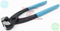 Side Jaw Single Action Plier Oetiker HIP1000 similar to the old red handle 1099