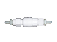 flojet Water Pressure Regulator 01750332C