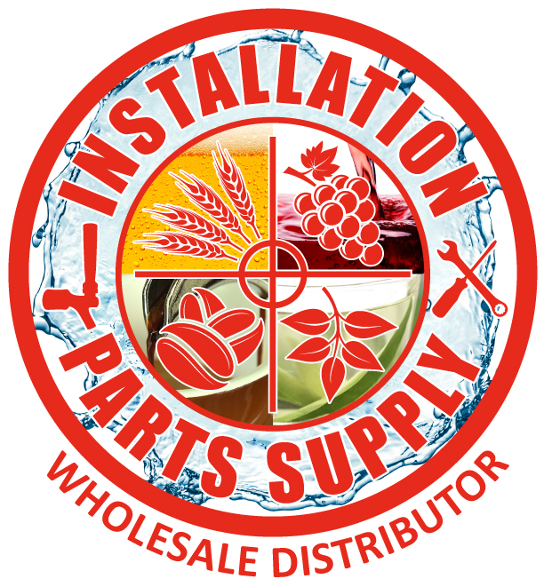 Installation Parts Supply