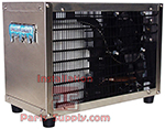 Chiller Daddy Water Chiller 1.32GPH CHL-501