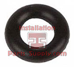 Tube Seal O-Ring Wunderbar Handle Parts