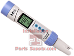 EC/TDS/Temp ProSeries Waterproof Digital Calibration Replaceable Probe