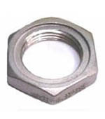 5/16x1/8 Stainless Steel Lock Nut