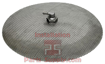 False Bottom All SS