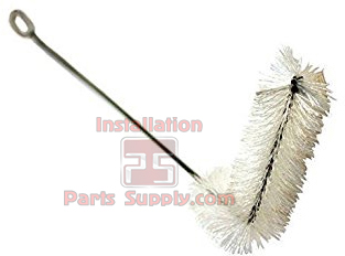 Carboy Brush - Installation Parts Supply