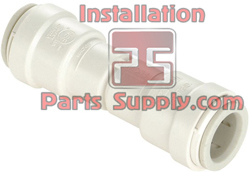 Check Valves Watts SeaTech 35 Series