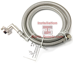 Compression x Female Garden Hose Dishwasher