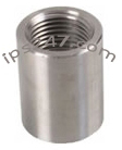 Coupler FPT 304SS S103-