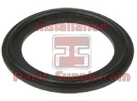 Gaskets for Sanitary Fittings