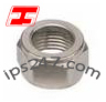 Hex Nuts for Beer & Wine SS