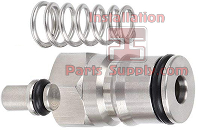 Post for Ball Lock Corny Kegs - Installation Parts Supply