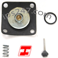 Regulator Repair Kit Watts 26ARK (0125361)