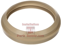 bowl gasket Starline 210-0004