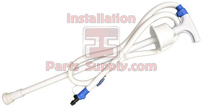 Replacement Wand & Tube Kit for BW5000 BWP's Flojet #21000738A