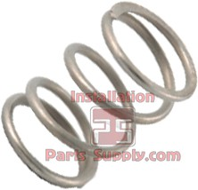 "External Spring (CO2 Spring) for Sankey ""D"" Spears, Taprite 47-0002-00"