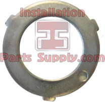 "Locking Disc for Sankey ""D"" Type Keg Spears Taprite 47-0004-00"