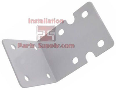 1-Stage, Big Blue, L-Style Single Housing Bracket