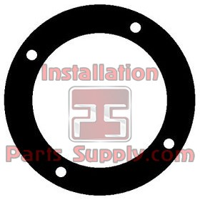 "3"" Rubber Gasket for 3"" Column Beer Towers, Taprite"