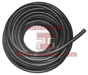 "7/8"" x 50' Pasco Dish washer Drain Hose 50750"