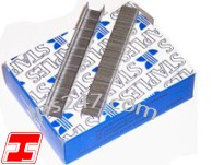 "24/8 5/16"" Staples Rapid 1"